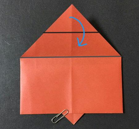 tonakai.2.origami.13