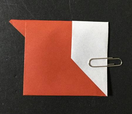 tonakai.2.origami.16