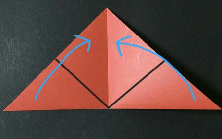 tonakai.2.origami.3