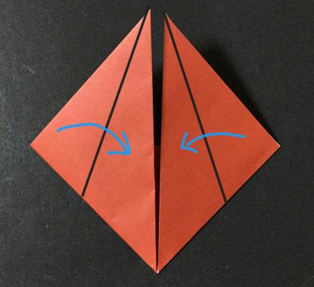 tonakai.2.origami.4