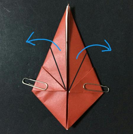 tonakai.2.origami.5