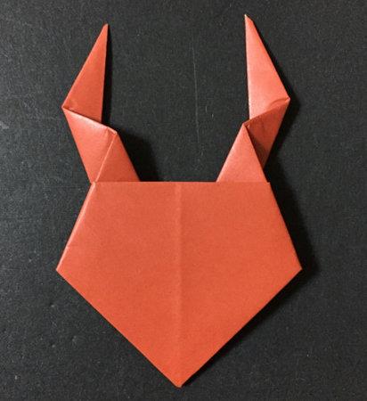 tonakai.2.origami.7