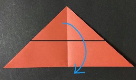 tonakai.2.origami.8