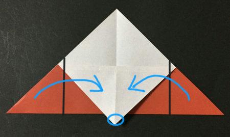 tonakai.2.origami.9