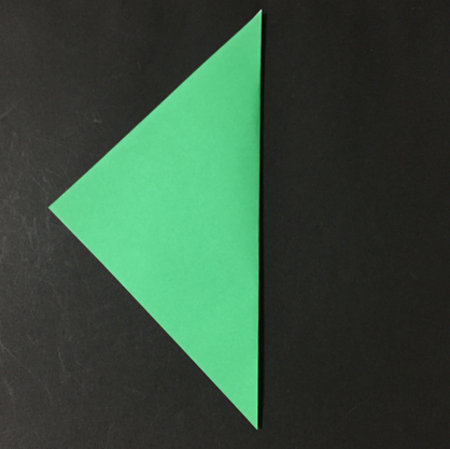 turi-.1.origami.1