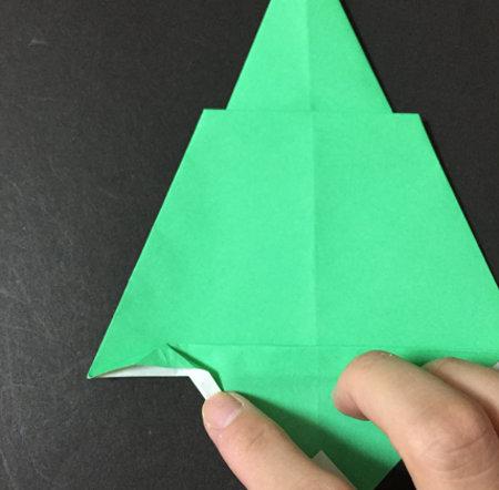turi-.1.origami.10