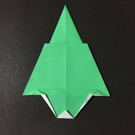 turi-.1.origami.11