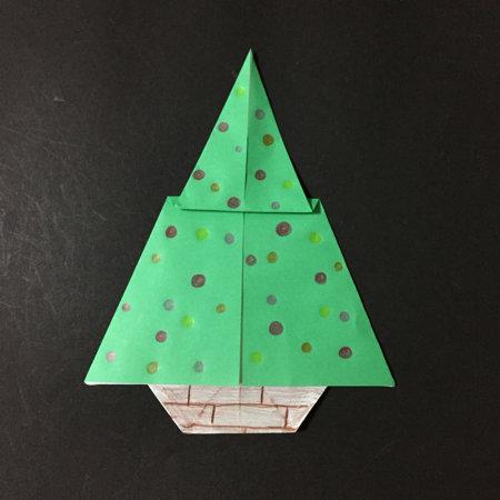 turi-.1.origami.13
