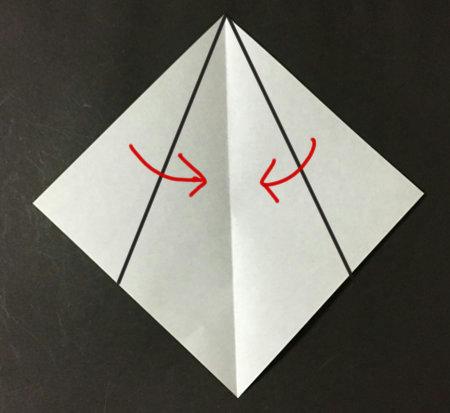 turi-.1.origami.2-1