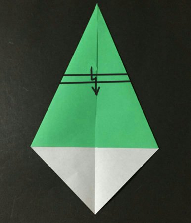 turi-.1.origami.3