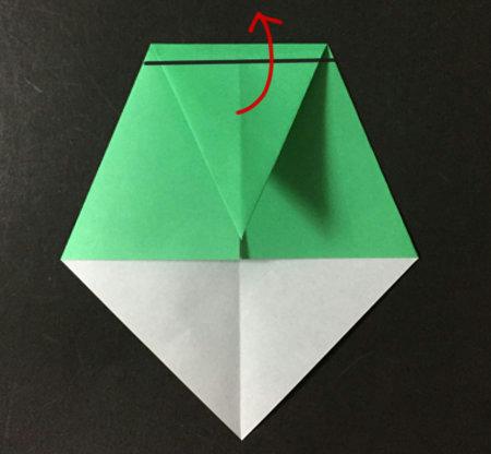 turi-.1.origami.4