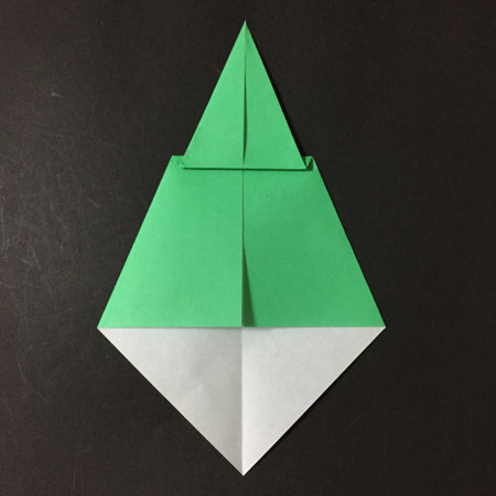 turi-.1.origami.5