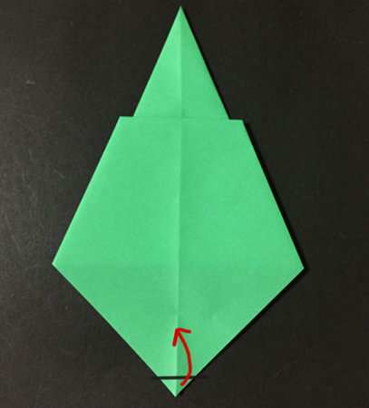 turi-.1.origami.6