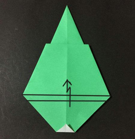 turi-.1.origami.7