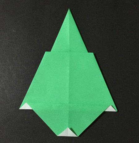 turi-.1.origami.9-0