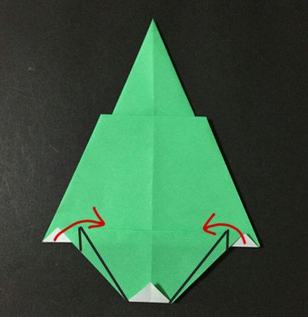 turi-.1.origami.9
