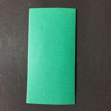 turi-.2.origami.1