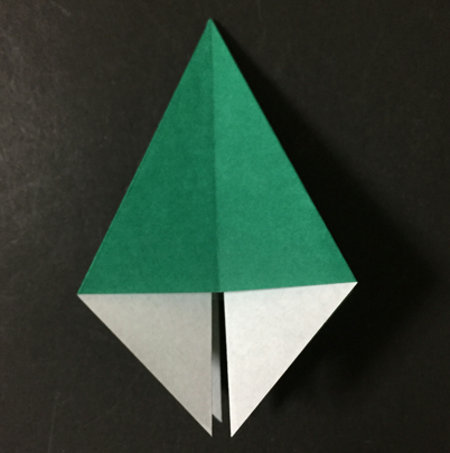 turi-.2.origami.10