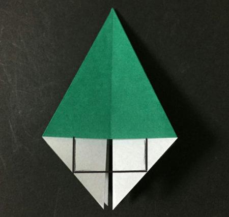 turi-.2.origami.12