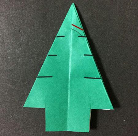 turi-.2.origami.16