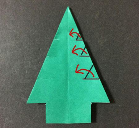 turi-.2.origami.17