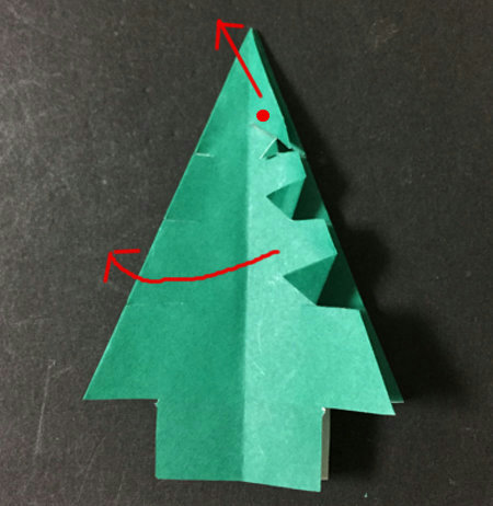 turi-.2.origami.18-