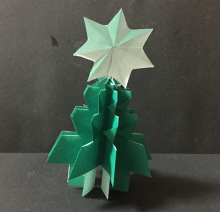 turi-.2.origami.19