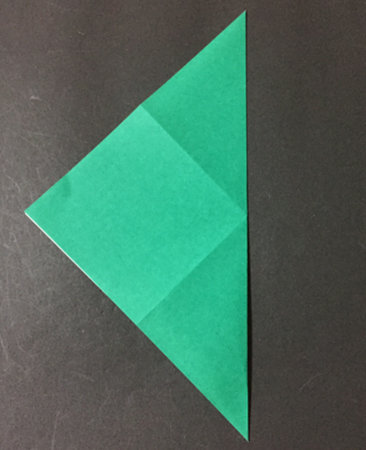 turi-.2.origami.2