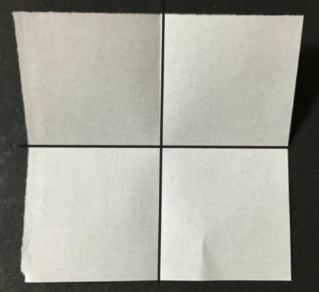 turi-.2.origami.21-1