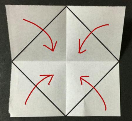turi-.2.origami.21