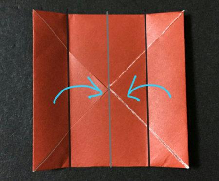 turi-.2.origami.22