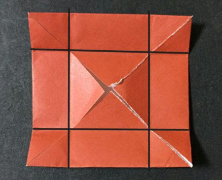 turi-.2.origami.25-1