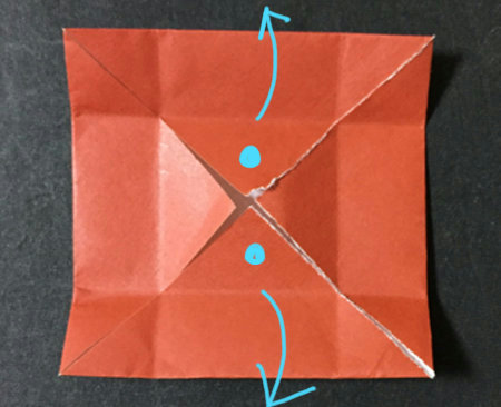 turi-.2.origami.25-2