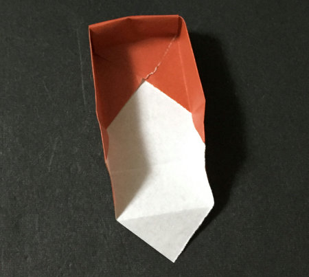 turi-.2.origami.29