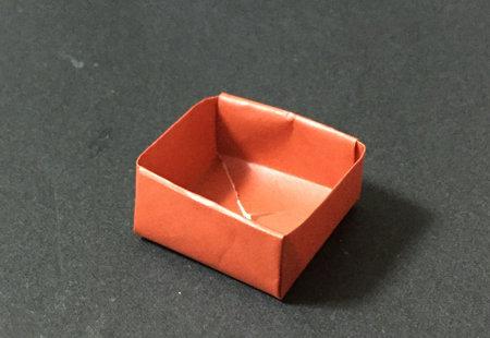 turi-.2.origami.30