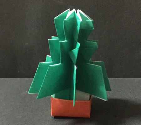 turi-.2.origami.32