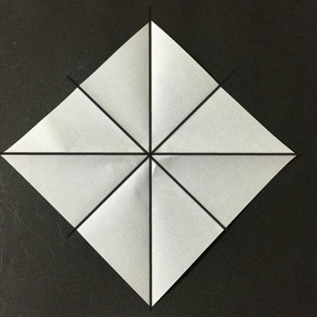 turi-.2.origami.4-0