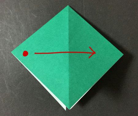 turi-.2.origami.6-1