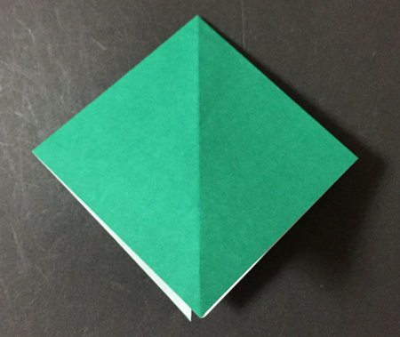 turi-.2.origami.6