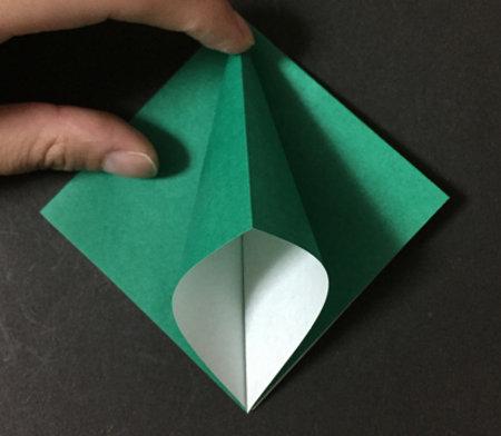 turi-.2.origami.7