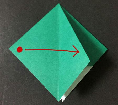 turi-.2.origami.8