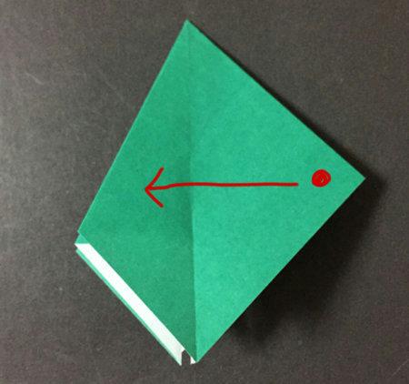 turi-.2.origami.9