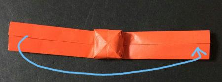 yubiwa.origami.12