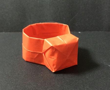 yubiwa.origami.14