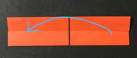 yubiwa.origami.4
