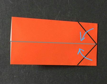yubiwa.origami.5-1