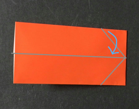 yubiwa.origami.5-2