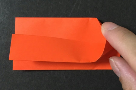 yubiwa.origami.6
