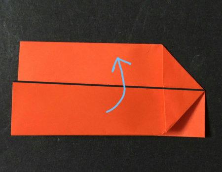yubiwa.origami.7
