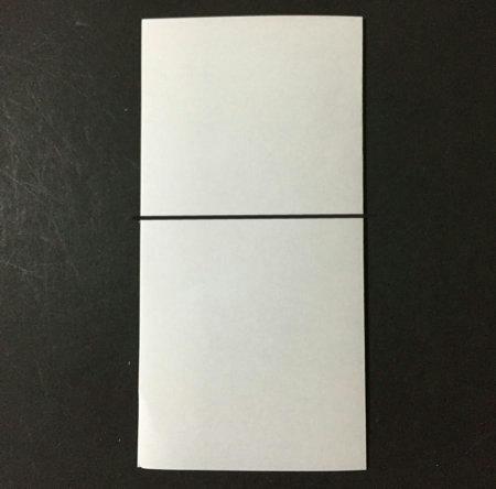 yukidaruma1.origami.1